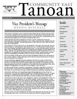 2009-06East