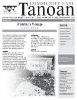 Tanoan-East-april-2020-web