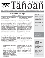 Tanoan-East-August-2020