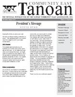 Tanoan-East-dec-2020
